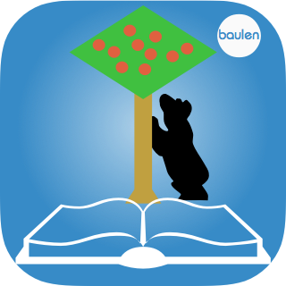 Bibliomad Mobile Application by Antonio Sejas